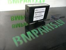 GENUINE BMWE65 E66 E60 E61 E63 E64 SUSPENSION ECU CONTROL MODULE 37156760163