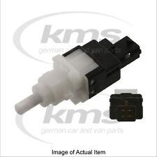 New Genuine Febi Bilstein Brake Stop Light Switch 37579 Top German Quality