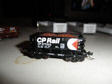 CP  - multi mark    70ton ore car   # 377225