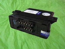 0025453332, Mercedes Idle Control Unit W126,C126,R107