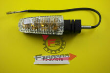 F3-201576 Freccia 4 LED Anteriore Destro RS 50 125 '06/10 - RXV 450 - PEGASO 660