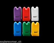Delkim Coloured Hard Case / Indicator accessories / Carp Fishing