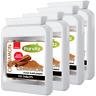 Cinnamon Tablets 2000mg Slimming Blood Sugar Insulin Control Digestion Nausea UK