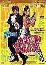 Austin Powers von Jay Roach | DVD | Zustand gut