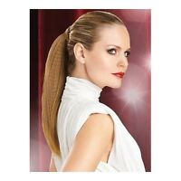 """Hairdo Jessica Simpson and Ken Paves Red Carpet 18"""" Texture Pony"""