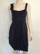 Karen Millen Regular Dry-clean Only Formal Dresses for Women