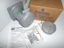*NEW IN BOX* APPLETON ADR1044 100-Amp RECEPTACLE 100A 4W 4P MATES W/ ACP1044CD