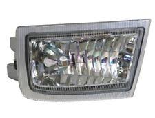 FOG LIGHT LAMP for TOYOTA LANDCRUISER PRADO ZJ95 04/1996 - 09/2002 RIGHT SIDE RH
