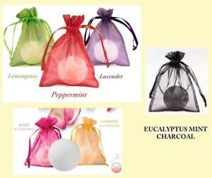 JIC, Jewelry In Candles, Bath Bomb w/Jewelry, Lavender, Charcoal, Jasmine, Rose