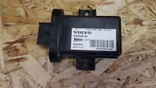 Volvo V60 Type F 2009-2017 Headlight Lighting Control Unit 31324550