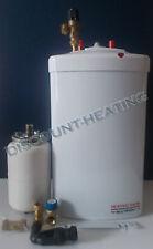Heatrae Sadia 95050146 Multipoint 10 Litre Water Heater With U2 Kit