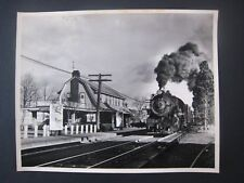 Original RON ZIEL Photograph .....New York..# 71