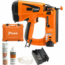 Paslode IM65 Li-Ion F16 Straight Finishing Brad Nailer