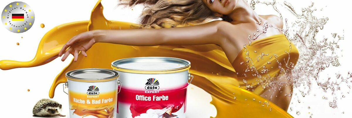 duefa.paints