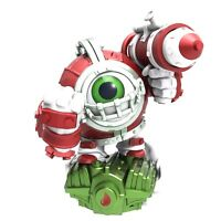 * Missile-Tow Dive Clops Skylanders SuperChargers Imaginators Wii PS4 Xbox One👾