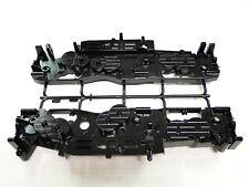 NEW TAMIYA KONGHEAD 6X6 Parts Tree D Gear Box / Chassis TK5