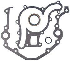 Engine Timing Cover Gasket Set Mahle JV5085