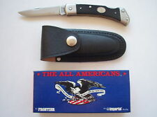 IMPERIAL FRONTIER THE ALL AMERICANS AA-41 KNIFE