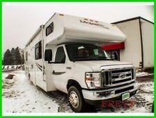 New listing  2013 Thor Motor Coach Chateau 28A Used