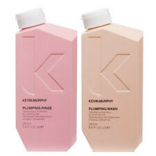 Kevin Murphy Plumping  Wash and Rinse 250ml each
