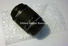 Canon EF-S 18-55mm f/3.5-5.6 IS STM OBIETTIVO LENS EOS 500d 550d 600d 650d * NUOVO!