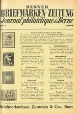 Bibliografía Mundial. (1944ca). Conjunto de ocho volúmenes encuadernados de la