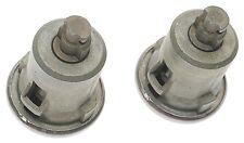 ACDelco D570A Door Lock Cylinder Set