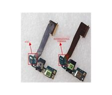 CABLE FLEX  CONECTOR DOCK PUERTO DE CARGA PARA HTC ONE M9 VERSION INTERNACIONAL