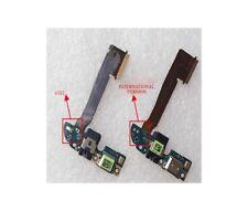 REPUESTO CABLE FLEX  CONECTOR DOCK CARGA PARA HTC ONE M9 VERSION INTERNACIONAL