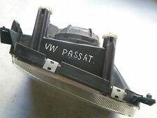 VW Passat 35i scheinwerfer rechts Hella 133480 headlight right