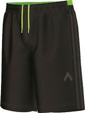 Pantalones Cortos de Deporte Ni/ños adidas JB A AAC Short
