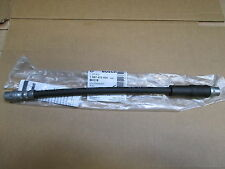 AUDI A6 & 100 FRONT LEFT OR RIGHT HAND BRAKE HOSE  BOSCH 1987476404