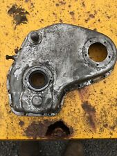 Ferguson TEF 20 engine outer timing cover