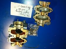 block crankcase cylinder   =  johnson evinrude 4hp 4406r 74 (73 h)