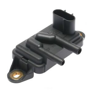 EGR Pressure Sensor  Original Engine Management  EPS4