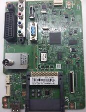 Samsung TV T19C300EW Main Board LT19C300 - BN94-07742W