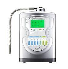 Alkaline Water Ionizer IONTECH IT-757 wasser ionisator