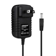 AC Adapter for Hauppauge HDPVR HD PVR 1212 49001 Receiver Recorder Power Supply
