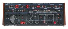 Tom Oberheim OB-6 Desktop : BRAND NEW : [DETROIT MODULAR]