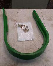 Poly Pickup Baler Band - Green John Deere 430 540 330 535 550 570 435 530 546