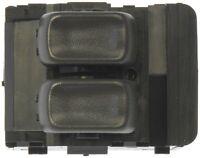 Door Power Window Switch-Window Switch Front Left fits 96-02 Cadillac Eldorado