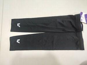 LIV Cycling Arm  / Leg Cooler in Black / White by Giant Arm / Leg Warmer