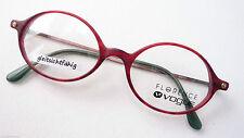 Vogue Unisex Brillenfassungen aus Metall für Erwachsene