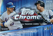 2020 TOPPS CHROME REFRACTORS, YOU PICK, COMPLETE YOUR SET, SEPIA, PRISM, MINT