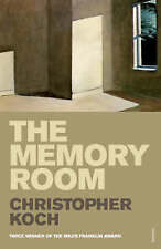 The Memory Room by Christopher Koch (Paperback, 2007)