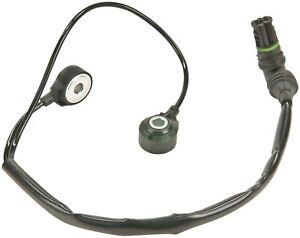 For BMW 550i 2006-2010 Bosch 0261231200 Ignition Knock Detonation Sensor
