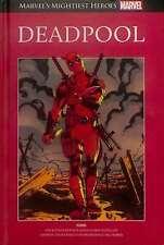 Deadpool, , Good Condition Book, ISBN
