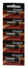 5 Energizer A27 27A 12V MN27 L828 GP27A Battery