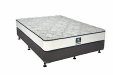 Sealy Firm Innerspring Mattresses