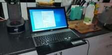 Acer Aspire V3-571 - i3-3110m - 8GB Ram - 240GB SSD - Intel HD 4000 - 577